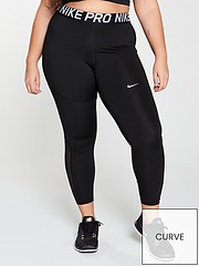 4c7aff65 Plus Size Trousers | Shop Plus Size Trousers | Very.co.uk