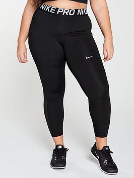 nike-training-pro-legging-curve-blacknbsp