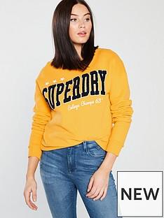 superdry-blair-crew-neck-jumper-ochrenbsp