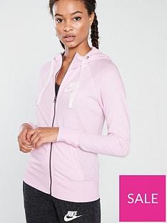 nike-sportswear-gym-vintage-fz-hoodienbsp--pink