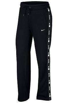 nike-sportswearnbsplogo-tape-popper-pant-blacknbsp