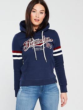 superdry-standard-co-flock-entry-hoodie