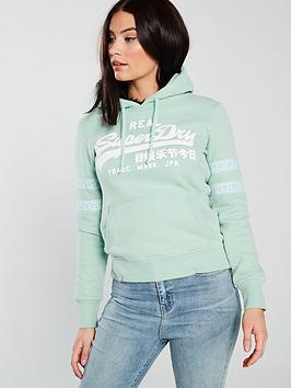 superdry-v-logo-tape-entry-hoodie-harbour-grey