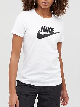 nike-sportswear-essential-ss-tee-whitenbsp