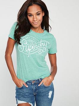 superdry-superdry-established-trademark-entry-t-shirt