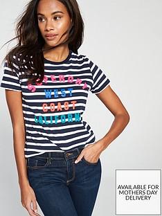 superdry-west-coast-stripe-t-shirt-navy-white