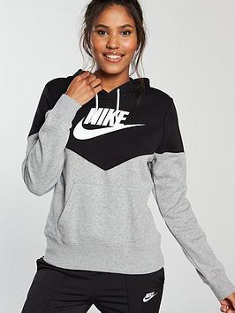 nike-sportswear-oth-heritage-hoodienbsp--dark-grey-heathernbsp