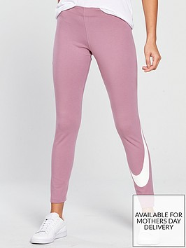 nike-sportswear-swoosh-leg-a-see-legging-pinknbsp