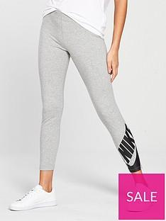 nike-sportswearnbspfutura-leg-a-see-legging-grey-heathernbsp