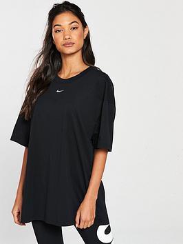 nike-sportswear-essential-ss-tee-blacknbsp