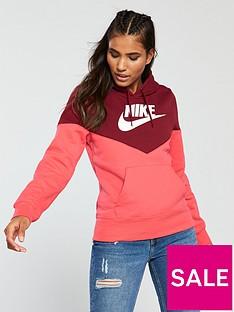 nike-sportswear-oth-heritage-hoodienbsp--rednbsp