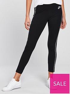 nike-sportswear-heritage-legging-blacknbsp