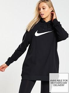 nike-sportswear-swoosh-hoodienbsp--blacknbsp