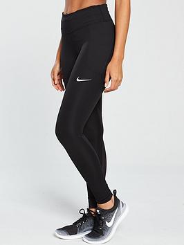 nike-running-fast-legging-blacknbsp