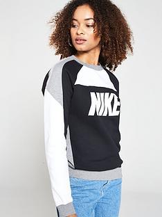 86b28885 Nike For Women | Nike Womens Clothing | Nike at Very.co.uk