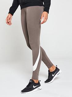 nike-sportswear-swoosh-leg-a-see-legging-greynbsp