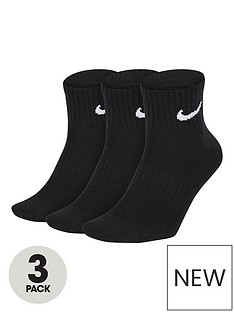 nike-everyday-3pk-ankle-socks-blacknbsp