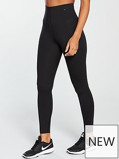 nike-training-sculpt-lux-legging-blacknbsp
