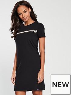 superdry-portland-t-shirt-dress