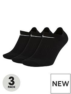 nike-everyday-3pk-socks-blacknbsp