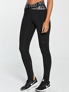 nike-training-pro-intertwist-legging-blacknbsp