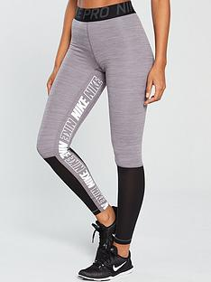 nike-training-pro-sport-distort-legging-grey