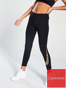 nike-sportswear-animal-legging-black