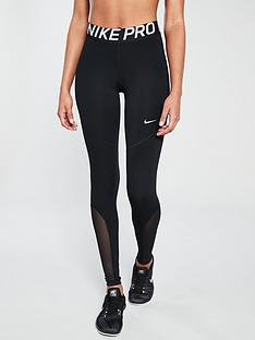 c4d29b0268 Nike | Trousers & leggings | Women | www.very.co.uk