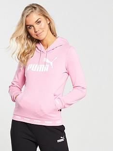 puma-amplified-hoodienbsptr-pinknbsp