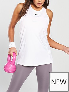 nike-training-pro-tank-whitenbsp