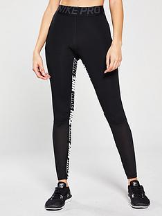 nike-pro-sport-distort-legging