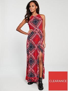 superdry-boho-maxi-dress-print