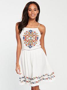 superdry-katalina-apron-dress