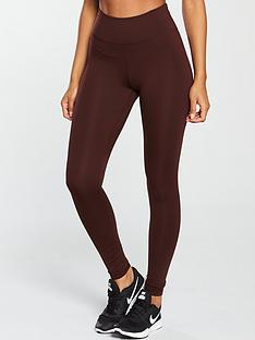 nike-the-onenbsp-legging-burgundy