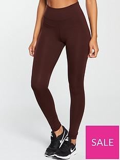 nike-the-onenbsp-legging-burgundy