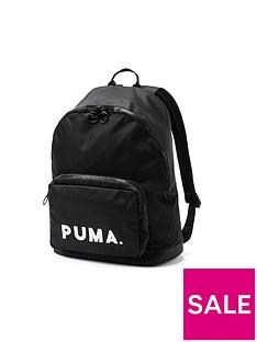 puma-originals-backpack-trend