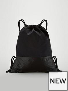 nike-move-free-gym-sack-blacknbsp