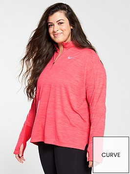 nike-running-pacer-top-curve-pinknbsp