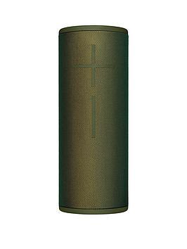 ultimate-ears-megaboom-3-bluetoothnbspspeaker-forest-green