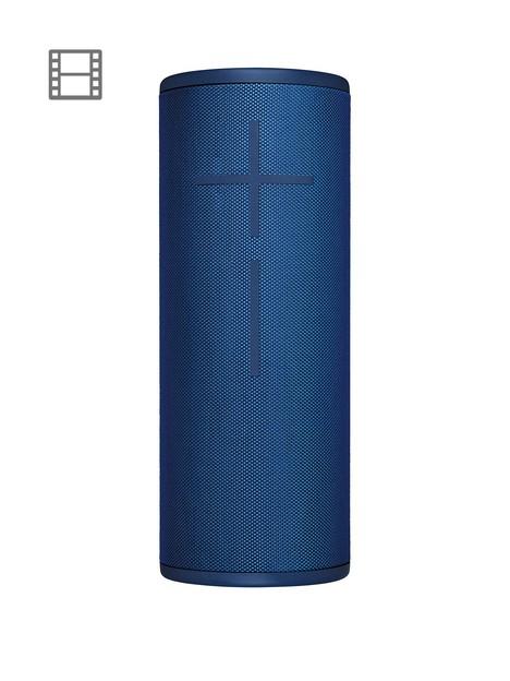 ultimate-ears-megaboom-3-bluetoothnbspspeaker-lagoon-blue