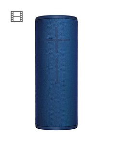ultimate-ears-megaboom-3-bluetoothnbspspeaker-lagoon-blue