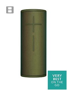 ultimate-ears-boom-3-bluetooth-speaker-forest-green
