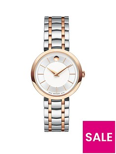 movado-movado-1881-rose-gold-pvd-detail-dial-two-tone-stainless-steel-bracelet-ladies-watch