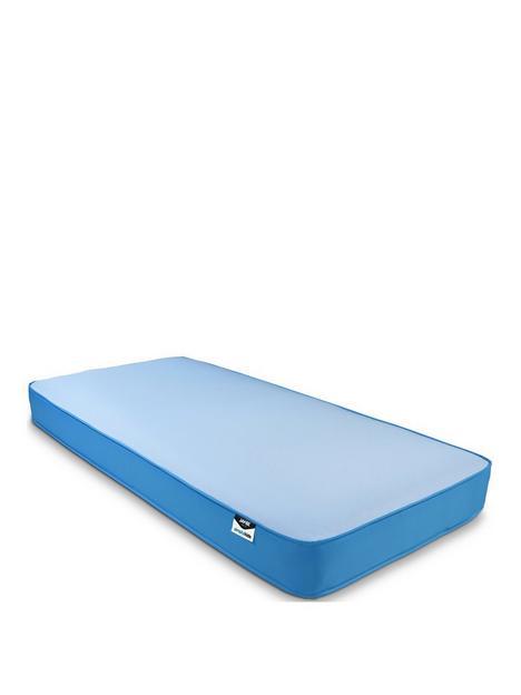 jaybe-simply-kids-waterproof-anti-microbial-foam-free-sprung-single-mattress-90-cm