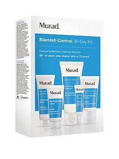 murad-blemish-control-kit