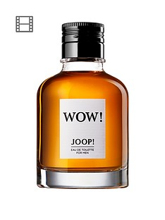 joop-wow-60ml-eau-de-toilette