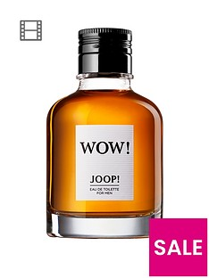 joop-wow-man-60ml-eau-de-toilette