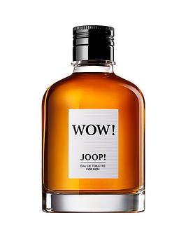 joop-wow-100ml-eau-de-toilette