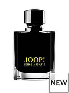 joop-homme-absolute-80ml-eau-de-parfum