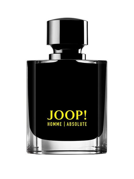 joop-homme-absolute-for-him-80ml-eau-de-parfum